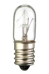 18 Volt Light Bulb: 2T-4C 18V 2 Watt T4 18 Volt Miniature Bulb E12 Base, 11A-,Lighting