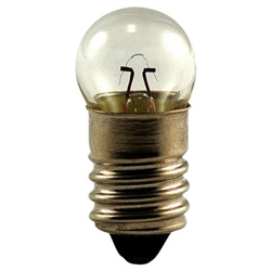 276 miniature bulb midget groove base