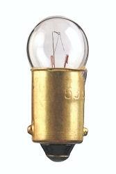 53x Miniature Bulb Ba9s Base 53x 53x 53x Miniature
