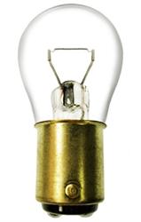 94 Miniature Bulb Ba15d Base 520094 Marine Bulb 288813
