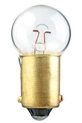 55 Miniature Bulb Ba9s Base G4 1 2 M Bay 7v 41a 2cp