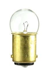 82 Miniature Bulb Ba15d Base 520082 Marine Bulb 288789