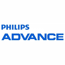71A5492001D Philips Advance 150 Watt Metal Halide Ballast Kit - 150 Watt Pulse Start Metal Halide Ballast Kit, ANSI Code M102/M142, Input Watts 185, Quad Tap Voltage 120/208/240/277
